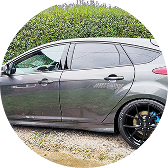 Perfect Detail Car Care, Staffordshire, Maintenance Detail Services